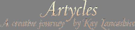 Artycles