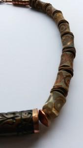 13 Bead Torque I closeup2